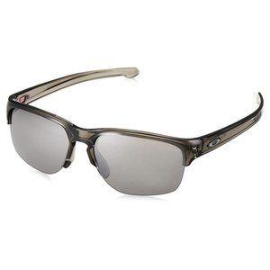 Oakley Unisex Square Prizm Sunglasses OO9414 03